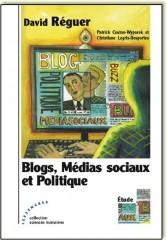 BlogMédiascoiauxPolitique.jpg